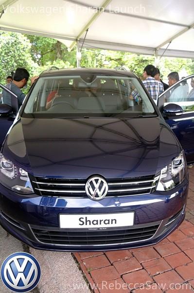 volkswagen sharan launch malaysia-35