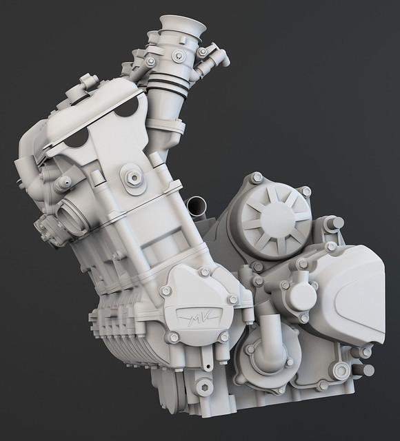 clay_24
