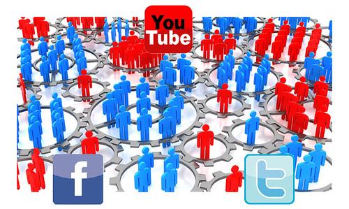 Digital Marketing Squad 5