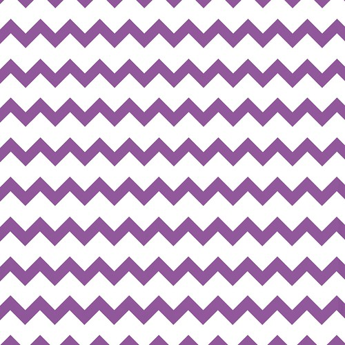 12-grape_BRIGHT_tight_med_CHEVRON_12_and_a_half_inch_SQ_melstampz_350dpi