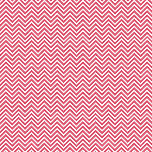 14 cherry_ BRIGHT_TIGHT_ CHEVRON_350dpi 12x12_plus_PNG_melstampz
