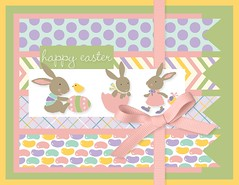Everything Easter SQSC Card