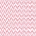 15_JPEG_pink_grapefruit_BRIGHT_TIGHT_ CHEVRON__standard_350dpi_melstampz by melstampz