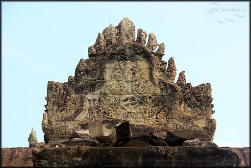 angkor(2)009
