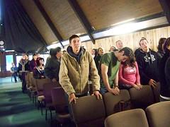 Hartland High School Winter Camp 2012-32