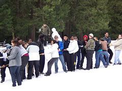 Hartland High School Winter Camp 2012-43