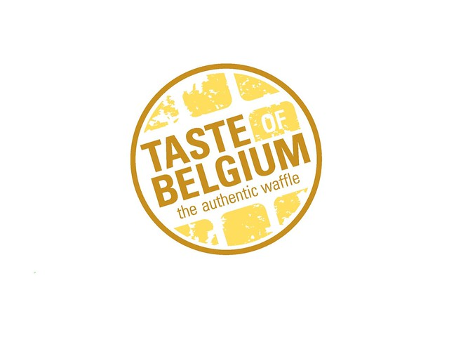 Taste of Belgium Logo Final-page-001.jpg