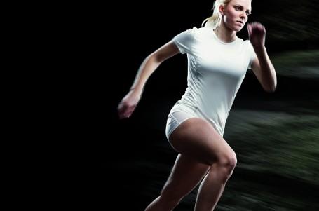 VELKÝ TEST: Srovnávací test funkčních spodků