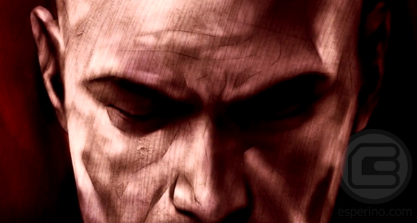 Hitman Absolution Diana Burnwood Ica File Trailer
