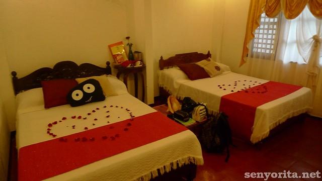 Evangeline-Resort-Pagudpud14
