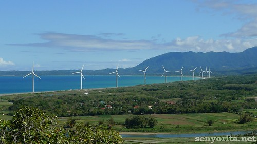 Bangui-Windmills38