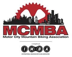 MCMBA Logo