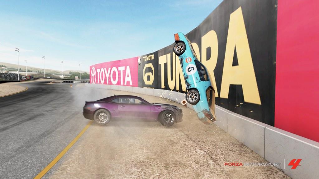 Forza13 (3)