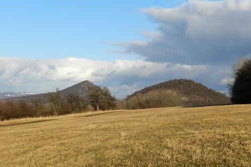 2012-02-19 Hills by beranekp