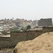 Small photo of Mathare