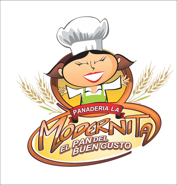 Logos De Panaderias | Joy Studio Design Gallery - Best Design