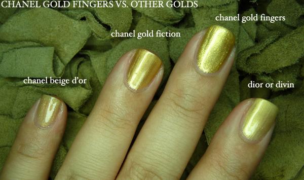chanelgoldfingers62
