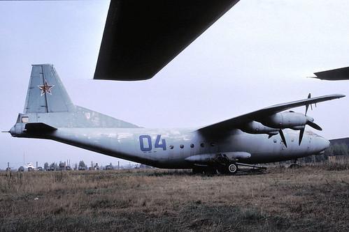 04b An-12