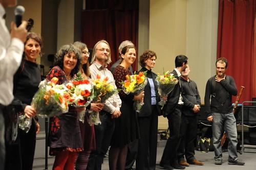 11ème Concours National des Jeunes Bassonistes @Palais Carli By McYavell - 120225 (18)