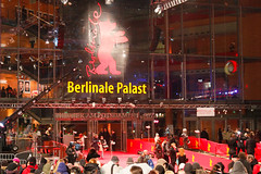 Berlinale 2012 23