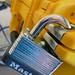 lock & reinforced lock loops