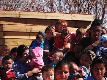 Juarez -- February 2012 050