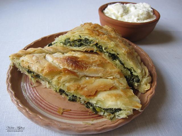 6938922789 8860aa8422 for Albanian cuisine kuzhina shqiptare photos