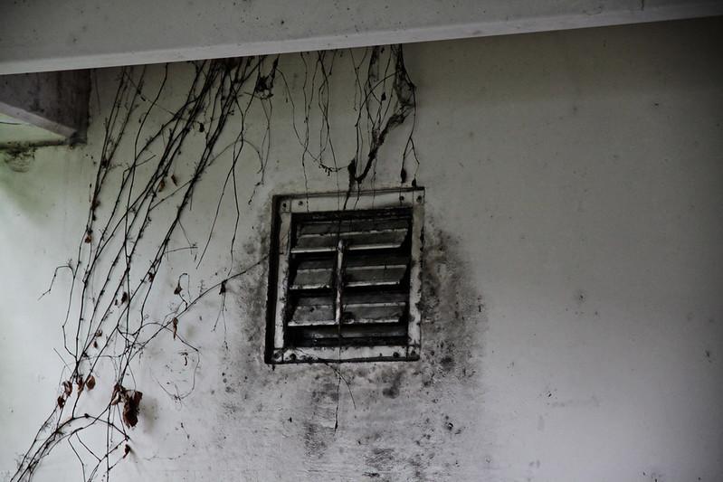 abandoned garage 24