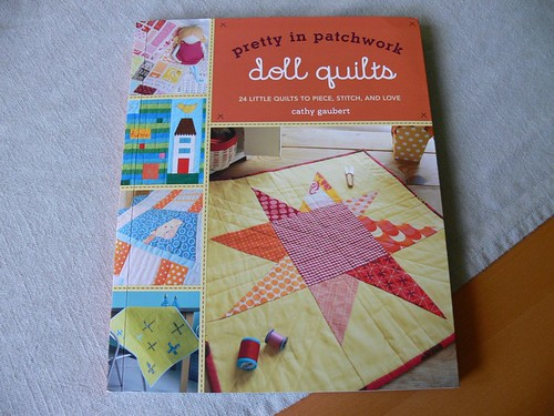 pretty in patchwork 1