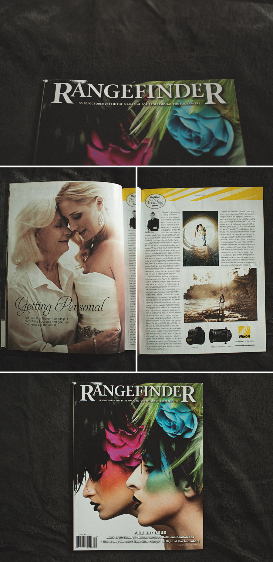 Rangefinder magazine featured photographer-comp-1