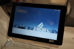 tablet computer, led-backlit lcd display, multimedia, electronics, gadget, display device, screenshot, screen, computer hardware,