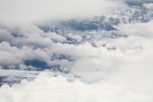 nevada-aerial-4
