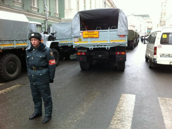 Москва 04.03.2012_18