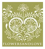 flowersandlove