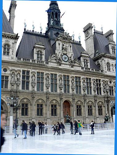 Hôtel de Ville.jpg