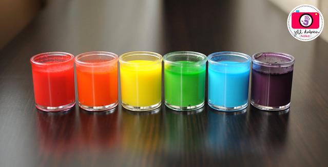 rainbowpaint3