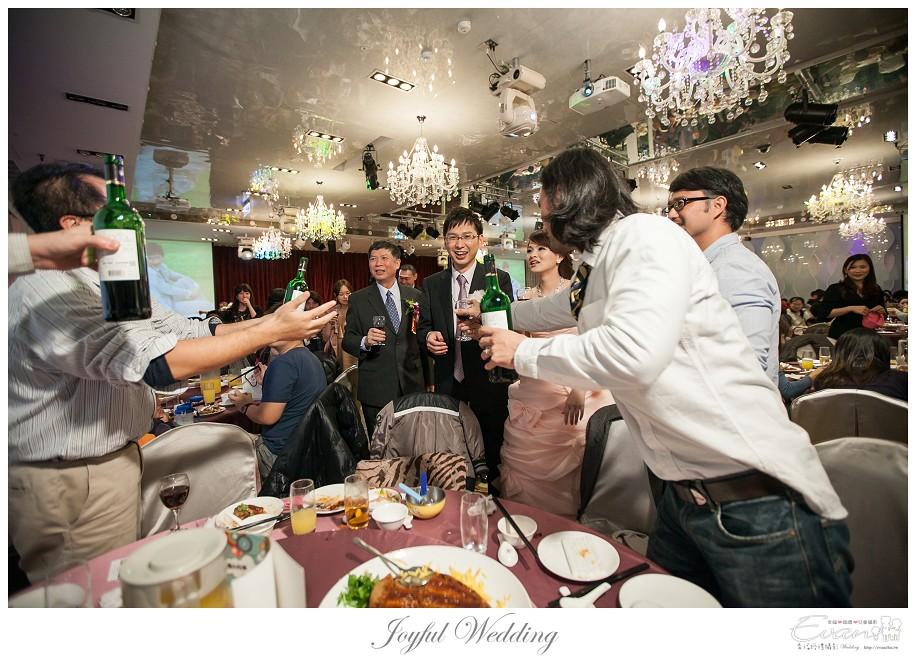 婚禮攝影 小朱爸 明勳&向榮 婚禮紀錄 中和晶宴_0252