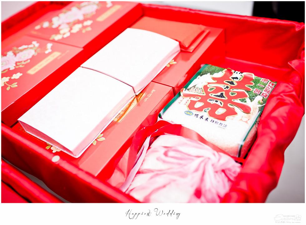 婚禮紀錄 婚禮攝影 evan chu-小朱爸_00047