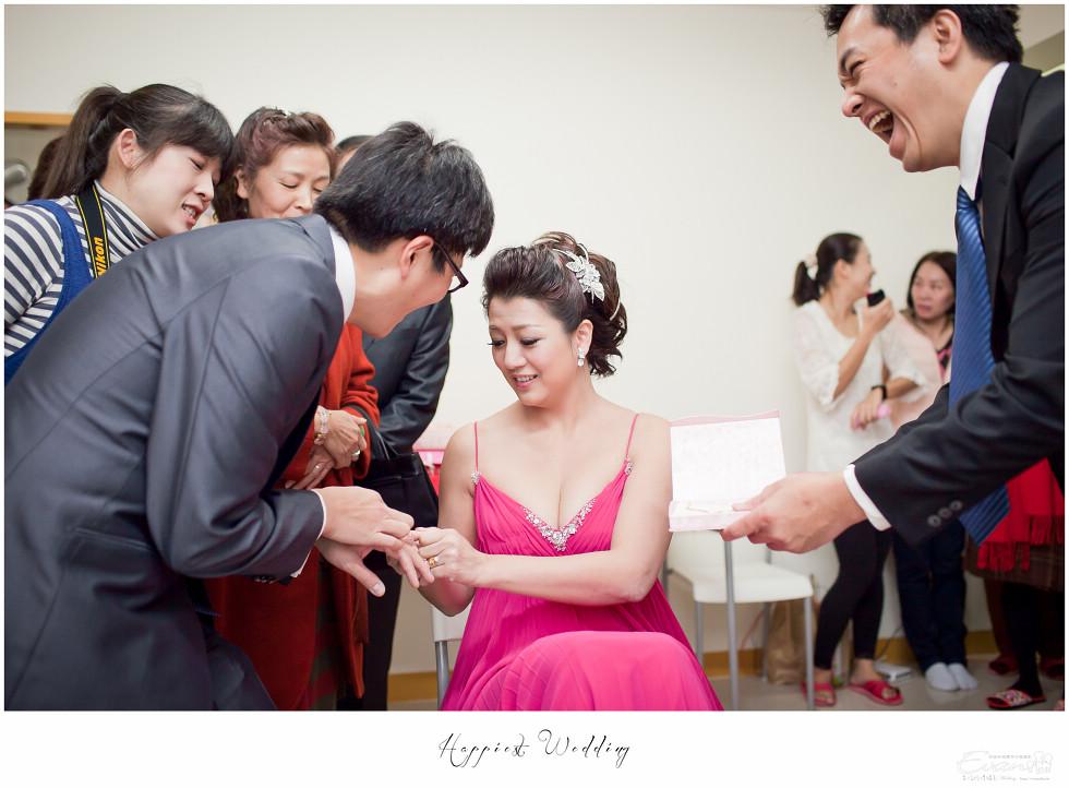 婚禮紀錄 婚禮攝影 evan chu-小朱爸_00081