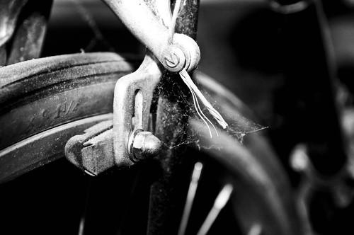 365-4: Brakes