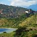 Wangdue, Bhutan
