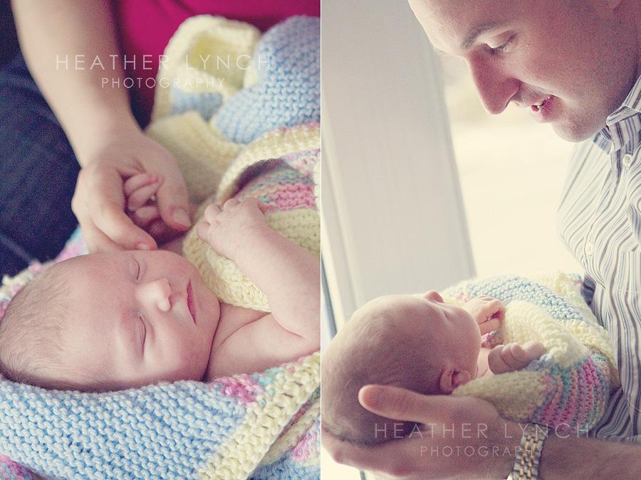HeatherLynchPhotographyCC7