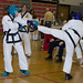 Sat, 02/25/2012 - 12:20 - Photos from the 2012 Region 22 Championship, held in Dubois, PA. Photo taken by Ms. Kelly Burke, Columbus Tang Soo Do Academy.