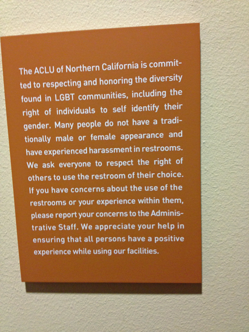 3ACLU-explains.jpg