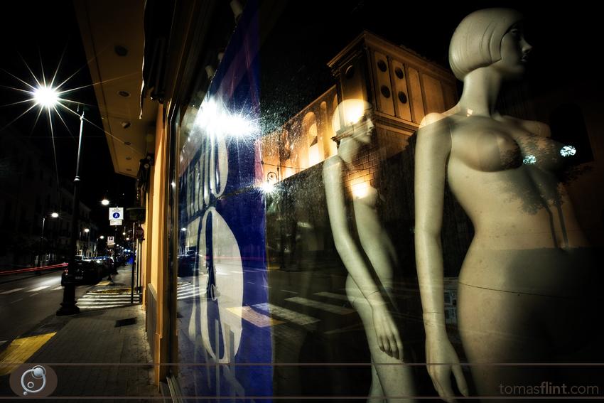 tomas_flint-italia-29