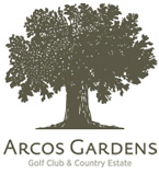 Arcos Gardens Golf Club & Country Estate Descuentos en golf, en greenfees y clases exclusivos para miembros golfparatodos.es