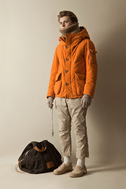 nonnative-Fall-Winter-2012-Collection-Lookbook-14
