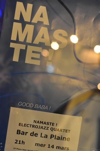 Namaste ! by Pirlouiiiit 14032012