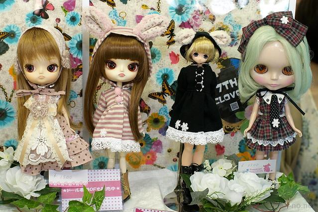 DollShow34-DSC_2360