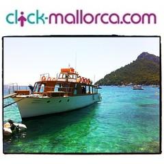 robinson boat (8)